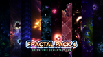 Fractal Pack 4 by greentunic