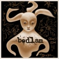 Bedlam by bedlamboy