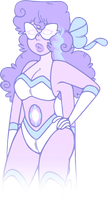 Chalcedony by lalonyx
