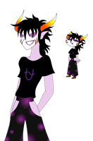 Suddenly I Fantroll'ed by Jyuudai