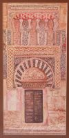 The Andalus Gate by The-Golden-BruSh
