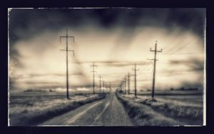 road to home by layperson-d6bg21f-EFFECTS by Stien74