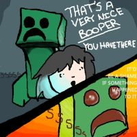 Thats a very nice booper by booper101