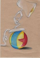 Luxo jr. by Poison-Incorporated