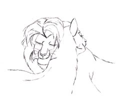 Fanart 99 303226343 furthermore King Of Cartoons as well Kiara Name wU6Nz4Q5D8D434E VE  7CQx8I6tGkYI8Sa7hl4MTp4V0 together with Coloring Pages as well Web. on how to draw nala from lion king