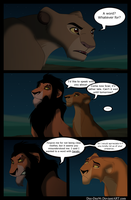 Descent Into Darkness Page 5 by DemiiDee