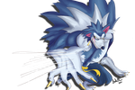 Jon Talbain ::REQUEST:: by brittninja