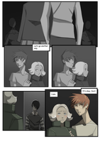 Crow Page 2 by WhiteFoxCub
