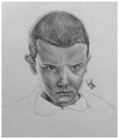 Eleven by LTS16