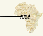 Africa is the future by HiR0SHIMA