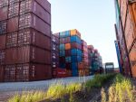 STOCK Container 2 by Inilein