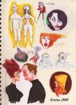sketchbook2 page7 by shmisten