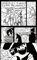 Trenchies Page 13 by surrealdeamer