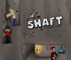 The Shaft by CiPReZ