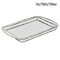 Cookie Sheet by Whispered-Time