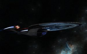 The Ranger-B 2 by Link8909
