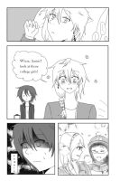 She's the Man: Chap. 1 Page 10 by WhiteWolfPrincess