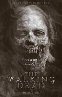 The_walking_dead-2010 by 4gottenlore