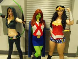 Ottawa comicon cosplays 139 by japookins