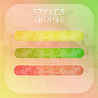 Tropic Styles by BelieveInMusic
