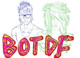 botfd by boredomkillz