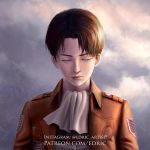 Levi Ackerman: After the war alternate story by luffie