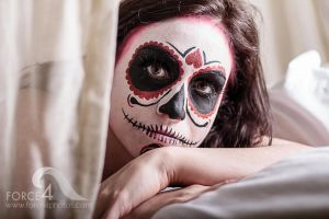 Los Muertos 2 by Force4Photos