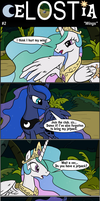 CeLOSTia - part 2 by Silverane