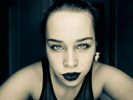 Black Lips by AnnabellaTMIID