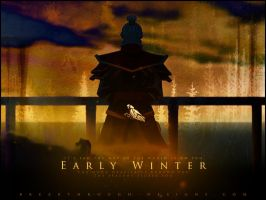 Early Winter Part 3 by BreakthroughDesigns