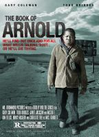 The Book of Arnold by porletto