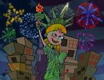 Nazz - 4th of July by TheEdMinistrator765