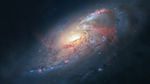 Galaxy M106 Edit by osullivanluke