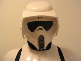 Scout Trooper TB - 7186 no2 by Theo-Kyp-Serenno