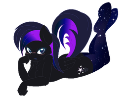 this is really embarrassing by EssentialNightfall