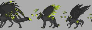 Radium form ref by xXNuclearXx