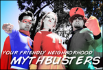 Mythbusters by xXAtxFaultXx