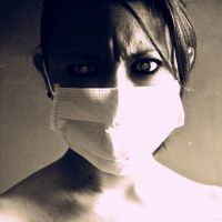 Contagion by vrupatel