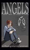 angel v3 by Neale