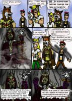 TALES OF LUCARIAN-page 16 by Luke-the-F0x