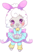 CM for Fl0rp by puddinprincess