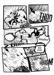 Page 852 - PGV's Dragonball GS - Perfect Edition by pgv