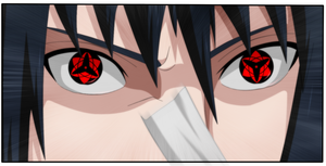 Sasuke Eternal MS by XxSasukeUchihaxX17