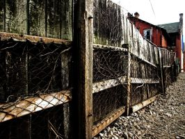 fence 2 by plan11