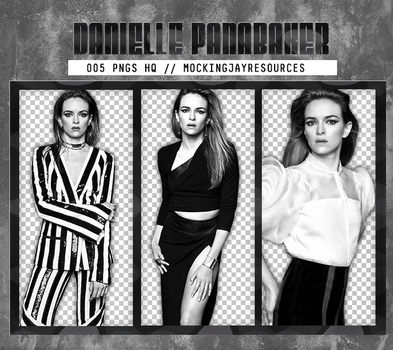 Pack Png: Danielle Panabaker #450 by MockingjayResources