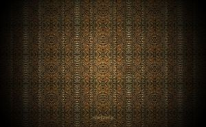 Ancient Texture Wallpaper by revolver0067