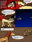 Us and Them pg 38 by weasel-girl