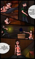 ATP: pg 24 by TGedNathan
