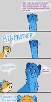 Oh, how tactful by GingerFlight