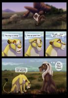 Comic ~Introduction~ - pg. 2 by Mahogi